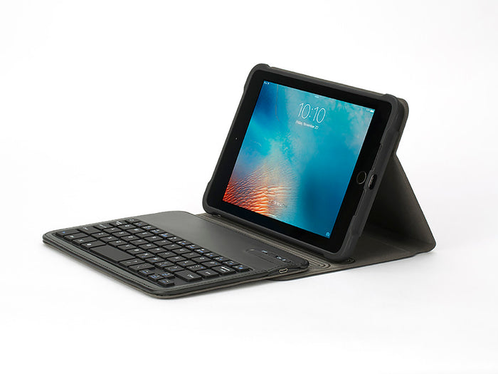 Snapbook Keyboard for iPad mini 4