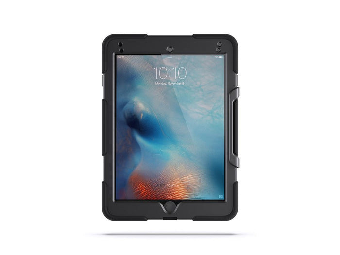 Survivor All-Terrain for iPad Pro 9.7-inch and iPad Air 2