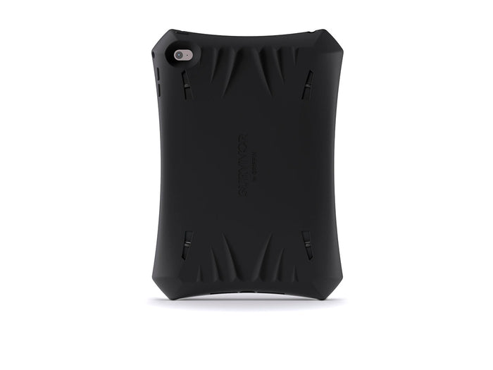 Survivor CrossGrip for iPad mini 4