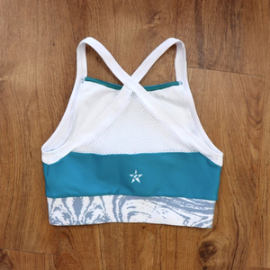 CHEERFIT Official Sports Bra