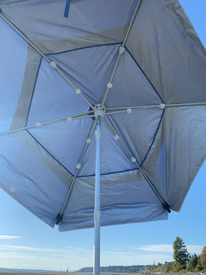Telebrella® (Tether Kit Included) - Portabrella Canada