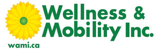 Wellness & Mobility Inc.