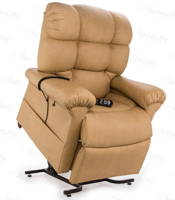 Golden Imperial Lift Chair