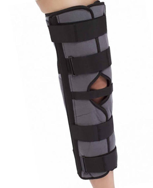 Knee Immobilizer/Splint