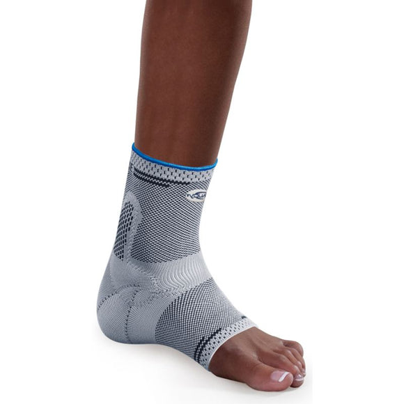 Donjoy Malleoforce Knitted Ankle Support