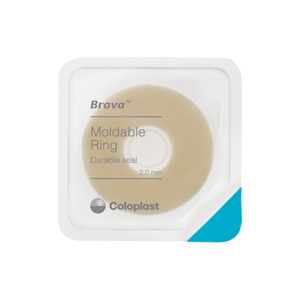 Ostomy Care Mouldable Ring