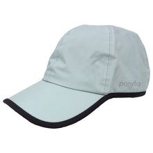 Load image into Gallery viewer, Water-Resistant Active Ponyflo® Cap