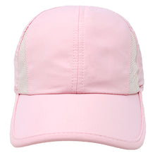 Load image into Gallery viewer, Breathable Active Ponyflo® Cap