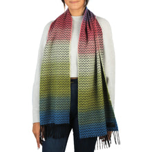 Load image into Gallery viewer, Softer Than Cashmere™ - Cashmere Touch Scarves