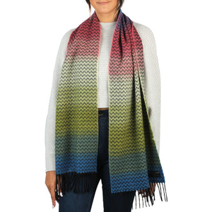 Softer Than Cashmere™ - Cashmere Touch Scarves