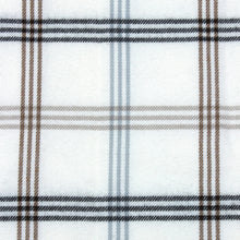 Load image into Gallery viewer, Plaid Softer Than Cashmere™ - Cashmere Touch Scarves