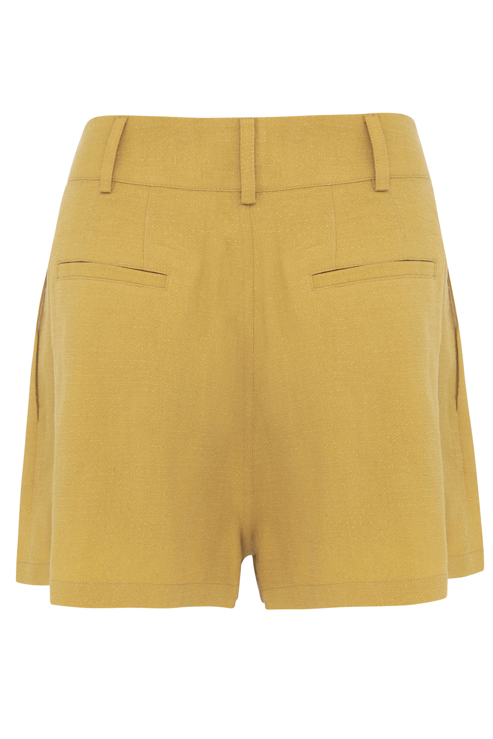 Nelly Tailored Shorts