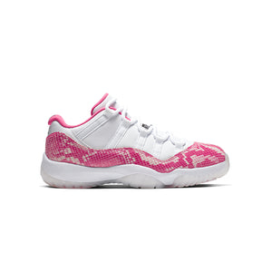 78f33acce57b59 Air Jordan XI Low
