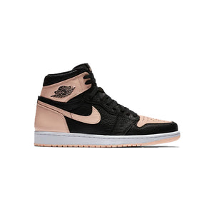 "Air Jordan 1 ""Crimson Tint"" - 04.12.19"