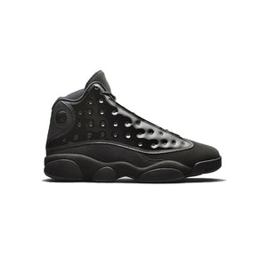 "Air Jordan 13 ""Cap & Gown"" - 04.27.19"