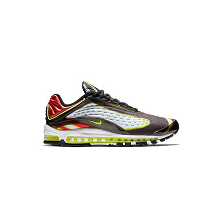 Nike Air Max Deluxe - 11.07.18