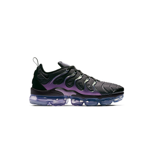 Nike Air VaporMax Plus - 12.26.18