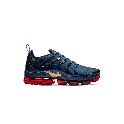 Nike Air VaporMax Plus - 01.05.19