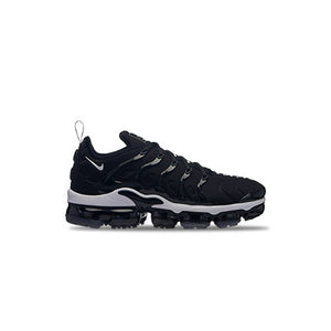 80e1a891ac19c Nike Air VaporMax Plus - 11.21.18