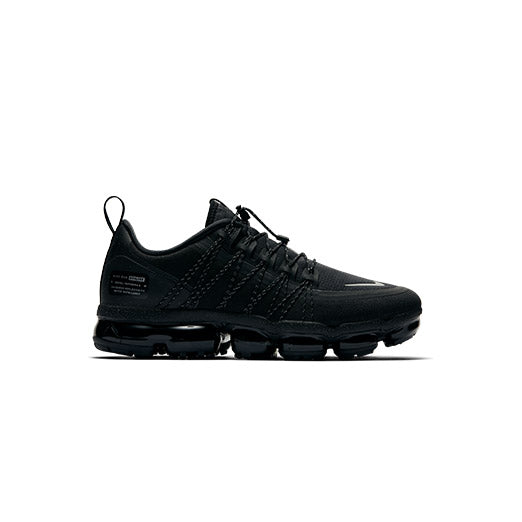 Nike Air VaporMax Run Utility - 11.29.18
