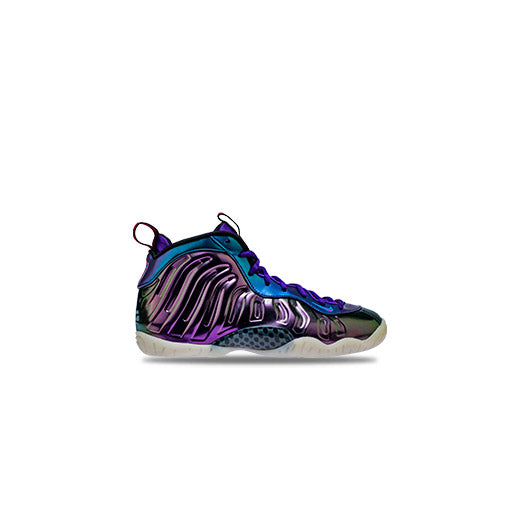 Nike Lil' Posite One - 12.1.18