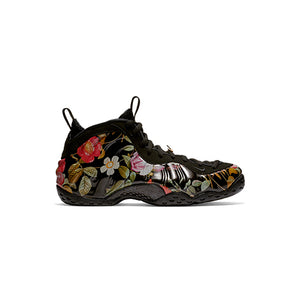 "Nike Air Foamposite One ""Floral"" - 02.14.19"