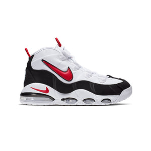 Nike Air Max Uptempo '95 - 06.15.19