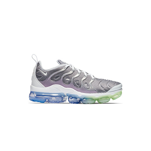 Nike Air VaporMax Plus - 01.11.19