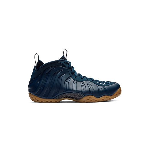 Nike Air Foamposite 1 - 01.19.18