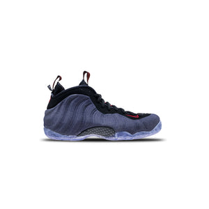 "Nike Air Foamposite One ""Denim"" - 9.28.18"