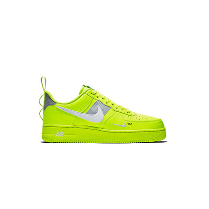 Nike Air Force 1 Low LV8 Utility - 11.11.18