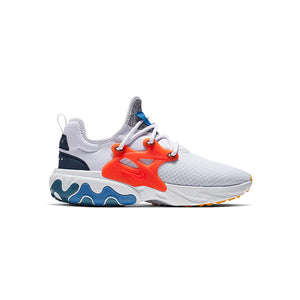 "Nike React Presto ""Breezy Thursday"" - 05.16.19"