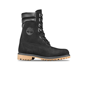 Timberland Super Boot - 12.14.18