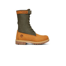 "Load image into Gallery viewer, Timberland 6"" Premium Gaiter - 9.28.18"