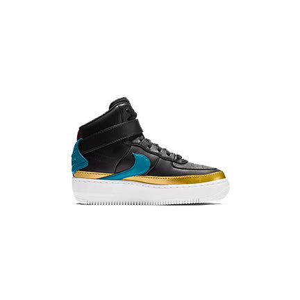 Nike Air Force 1 High Jester - 10.1.1