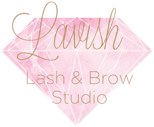 Lavish Lash and Brow Studio by Desi