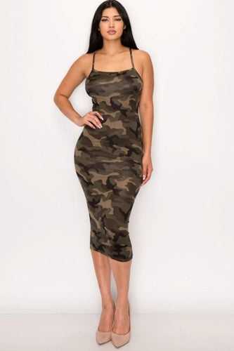 army reserve body con