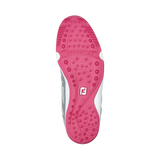 FootJoy Ladies Leisure Golf Shoes (Includes FREE FootJoy Shoe Bag)
