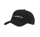TaylorMade Waterproof Storm Cap - The Pro Shop St Andrews