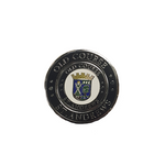 Old Course St Andrews Duo Marker - The Pro Shop St Andrews