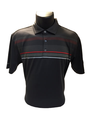 Ping Men's Forge Golf Polo Shirt