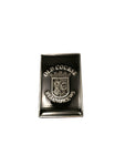 Old Course St Andrews Money Clip