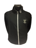 Old Course St Andrews FootJoy Men's Performance Full-Zip Wind Jacket