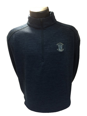 Ping Men's Elden Fleece Golf Top
