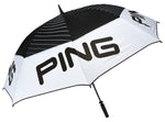 "Ping 68"" Tour Umbrella"