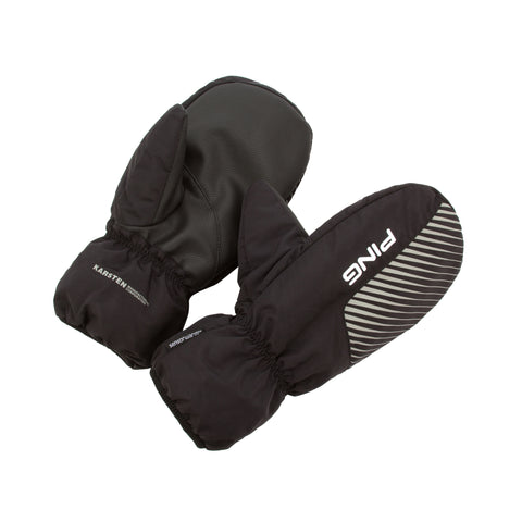 Ping Men's Thermal Golf Mittens