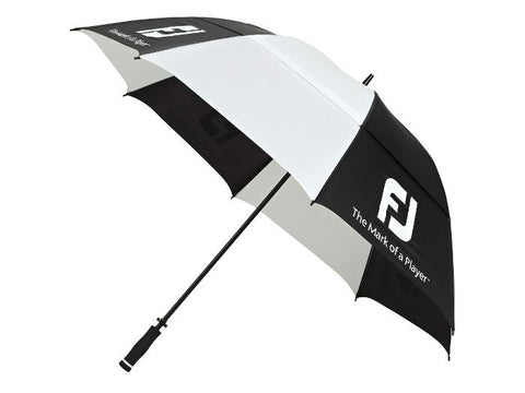 FootJoy DryJoys Golf Umbrella