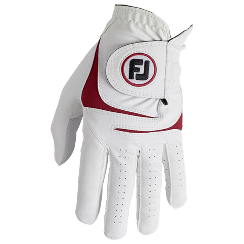 TaylorMade Spider Tour Putter Cover