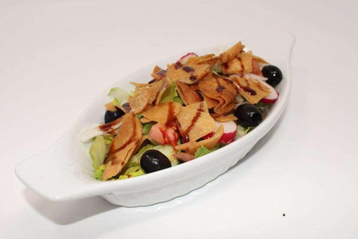 Fatoush Salads 902