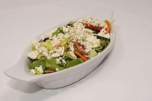 Greek Salad Salads 902